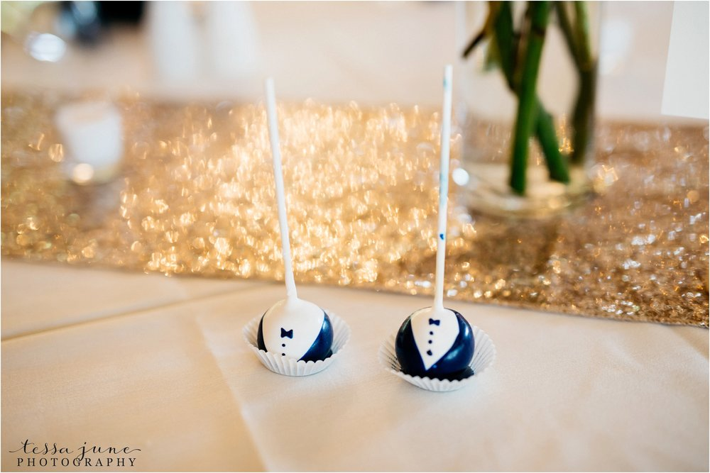 lakeside-ballroom-wedding-in-alexandria-minnesota-tessa-june-photography-32.jpg