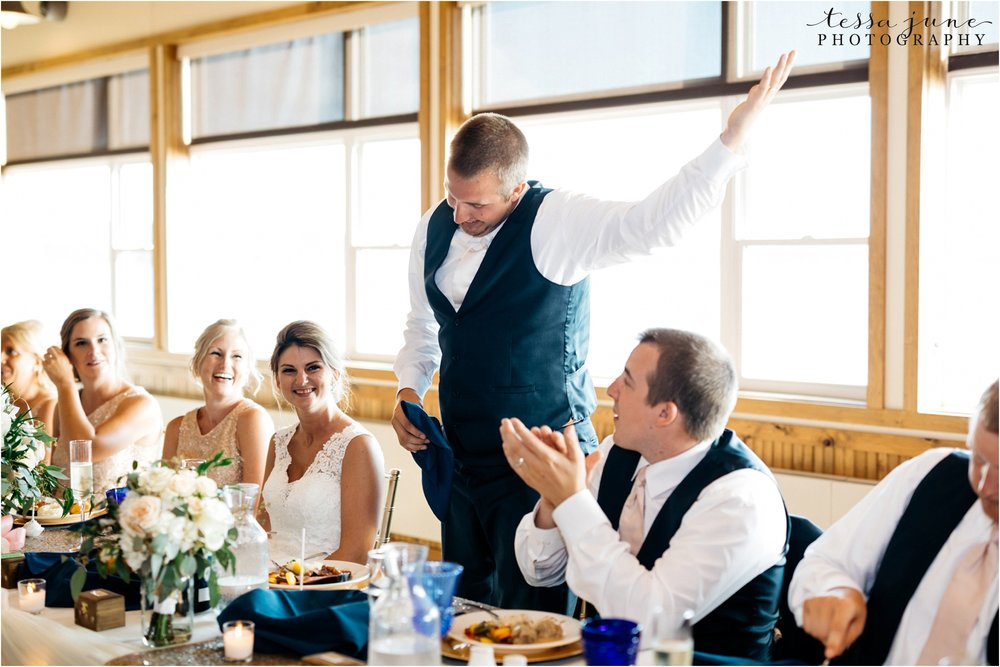 lakeside-ballroom-wedding-in-alexandria-minnesota-tessa-june-photography-73.jpg