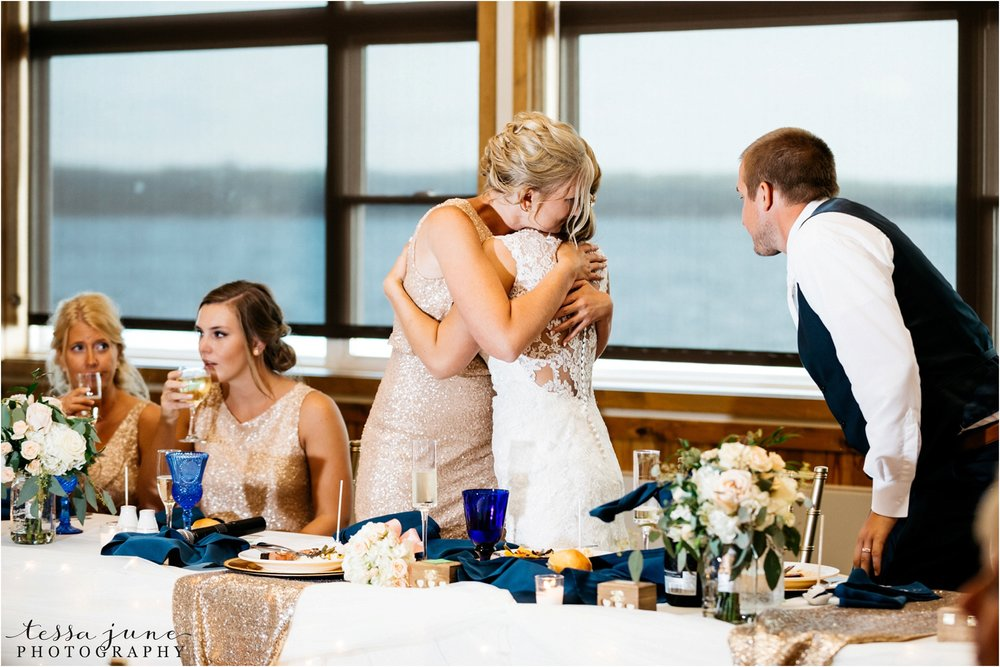 lakeside-ballroom-wedding-in-alexandria-minnesota-tessa-june-photography-79.jpg