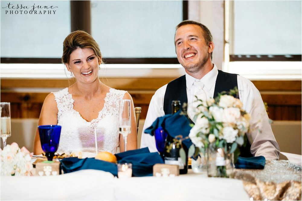 lakeside-ballroom-wedding-in-alexandria-minnesota-tessa-june-photography-83.jpg