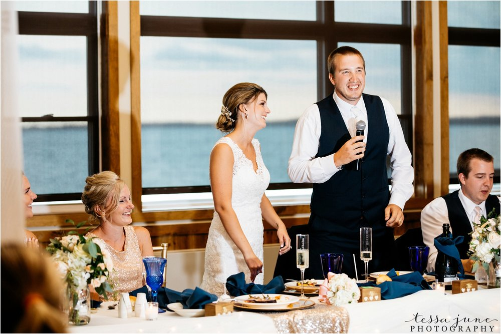 lakeside-ballroom-wedding-in-alexandria-minnesota-tessa-june-photography-86.jpg