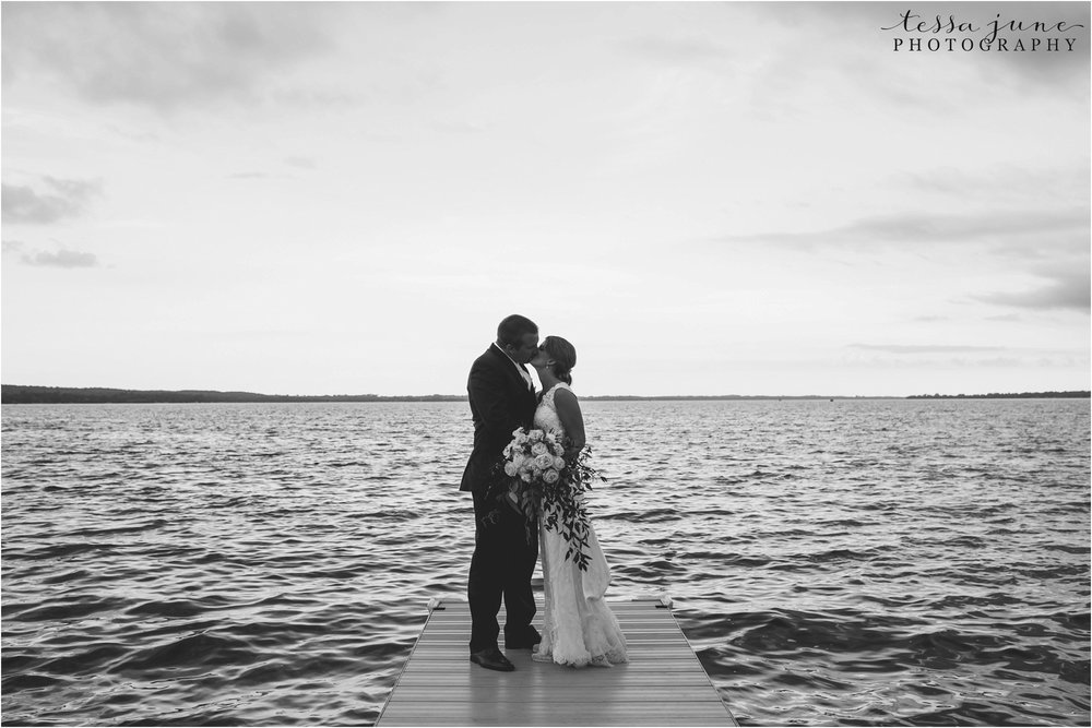 lakeside-ballroom-wedding-in-alexandria-minnesota-tessa-june-photography-91.jpg