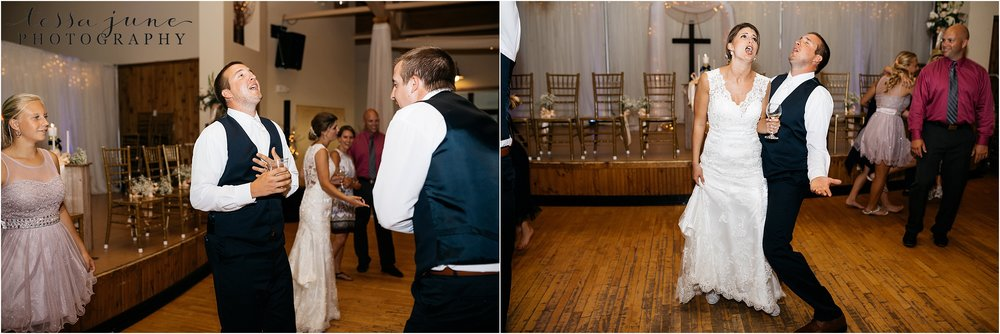 lakeside-ballroom-wedding-in-alexandria-minnesota-tessa-june-photography-92.jpg