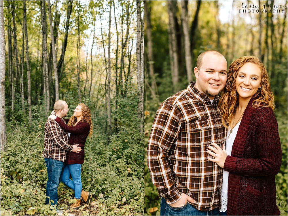 st-cloud-wedding-photographer-lake-maria-engagement-in-the-fall-15.jpg