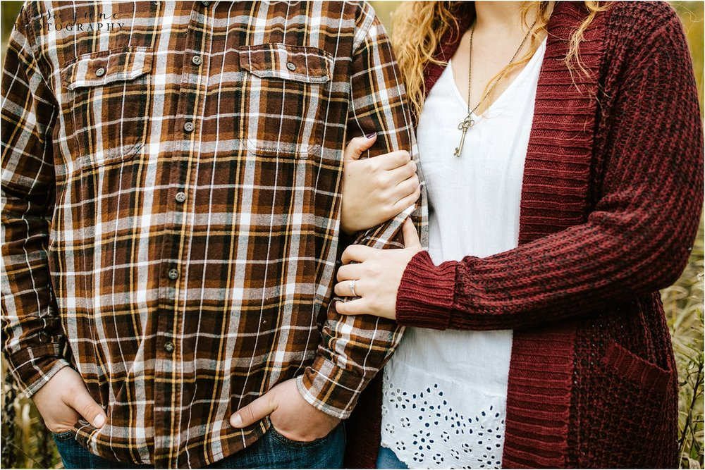 st-cloud-wedding-photographer-lake-maria-engagement-in-the-fall-22.jpg