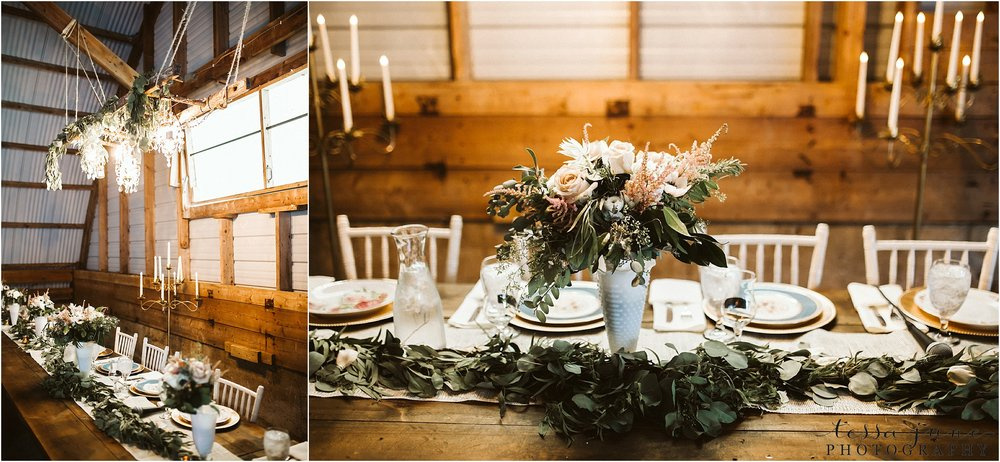 the-cottage-farmhouse-wedding-reception-decor