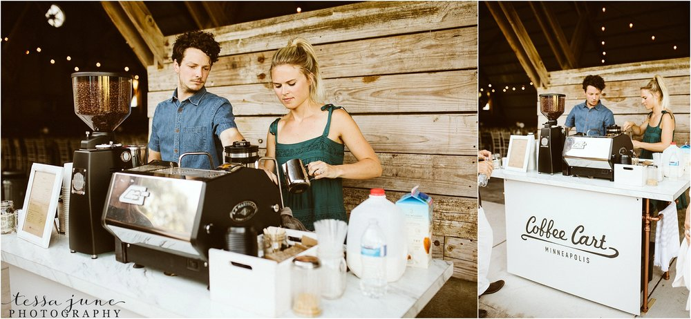 the-cottage-farmhouse-coffee-cart-mpls