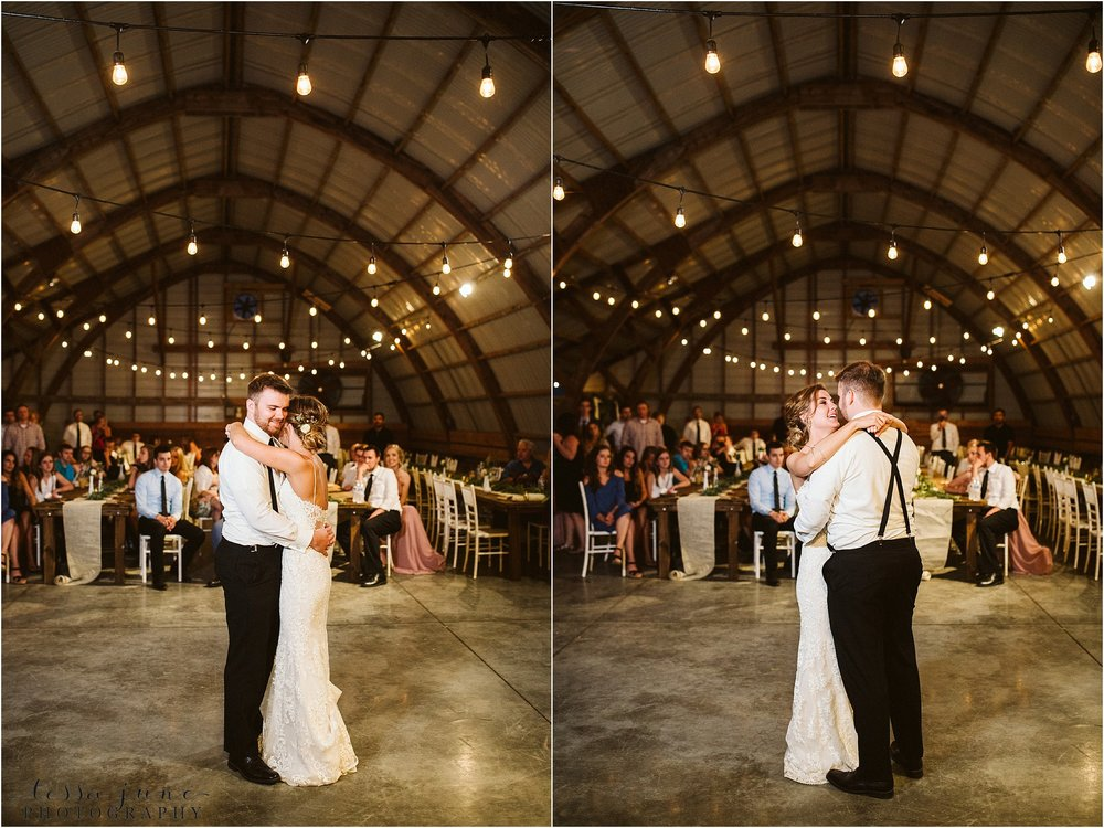 the-cottage-farmhouse-reception-dance