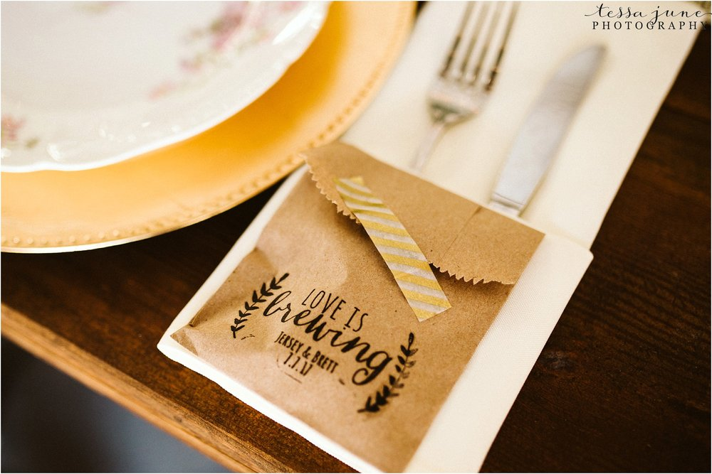 the-cottage-farmhouse-coffee-guest-favors