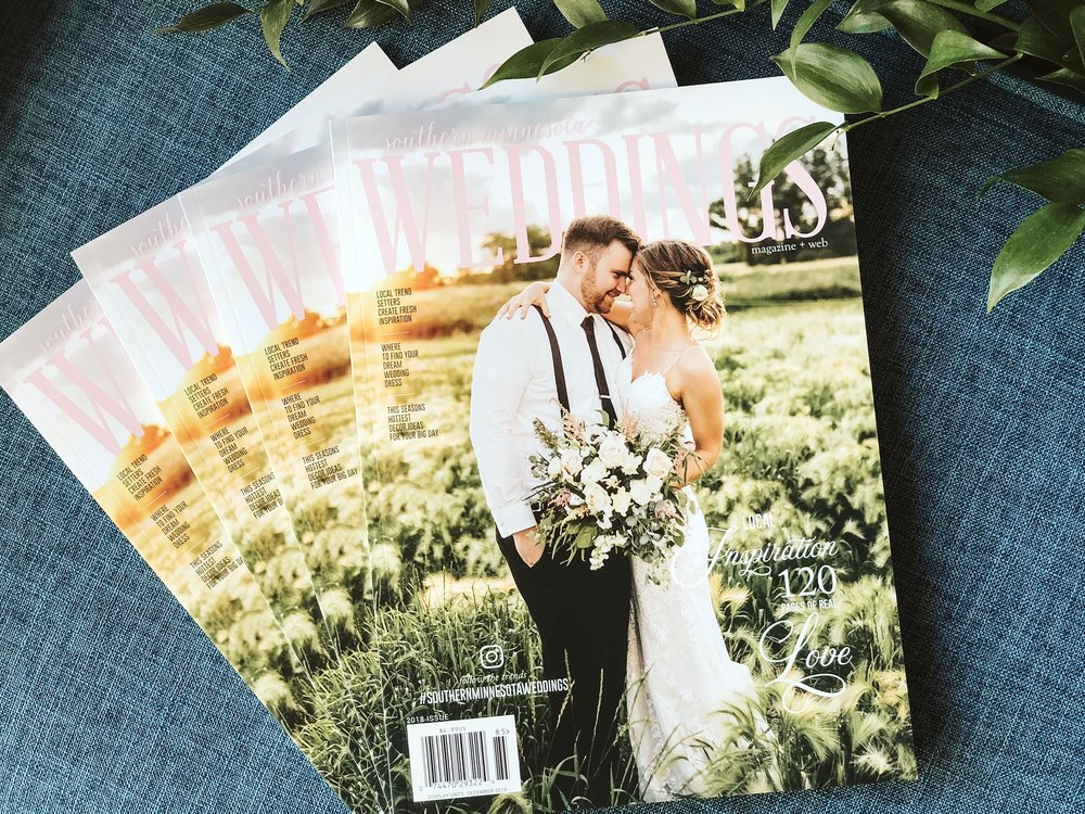 the-cottage-farmhouse-southern-minnesota-wedding-magazine