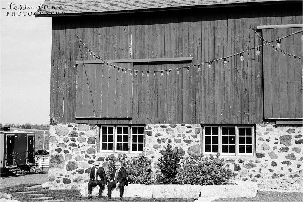 birch-hill-barn-wedding-october-wisonsin-9.jpg