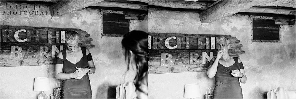 birch-hill-barn-wedding-october-wisonsin-19.jpg