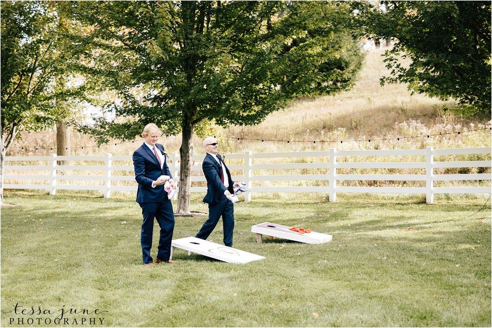 birch-hill-barn-wedding-october-wisonsin-25.jpg