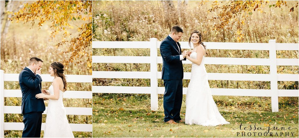 birch-hill-barn-wedding-october-wisonsin-28.jpg