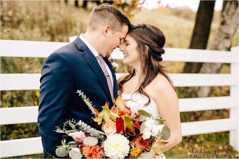 birch-hill-barn-wedding-october-wisonsin-36.jpg