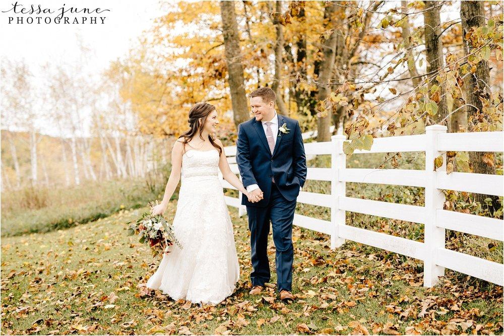 birch-hill-barn-wedding-october-wisonsin-39.jpg