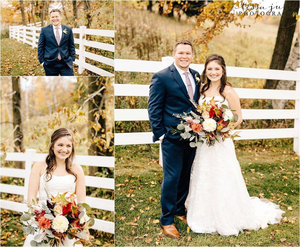 birch-hill-barn-wedding-october-wisonsin-41.jpg