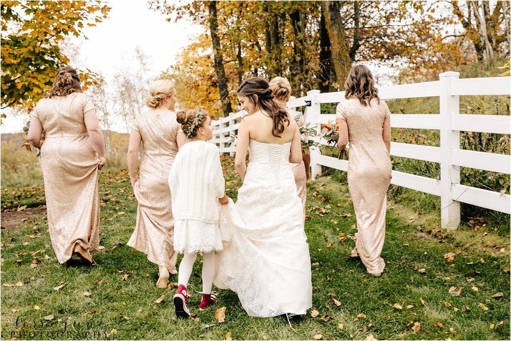 birch-hill-barn-wedding-october-wisonsin-49.jpg
