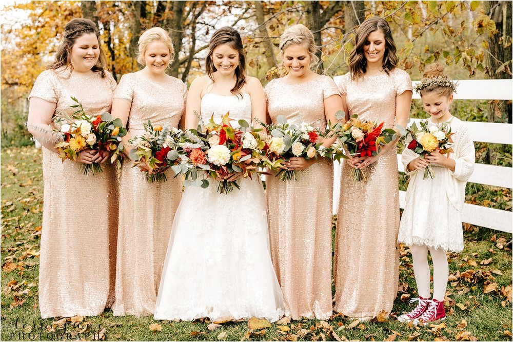 birch-hill-barn-wedding-october-wisonsin-51.jpg