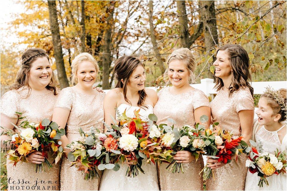 birch-hill-barn-wedding-october-wisonsin-52.jpg