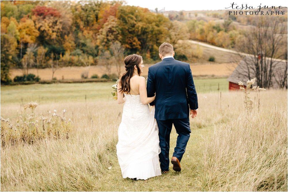 birch-hill-barn-wedding-october-wisonsin-56.jpg