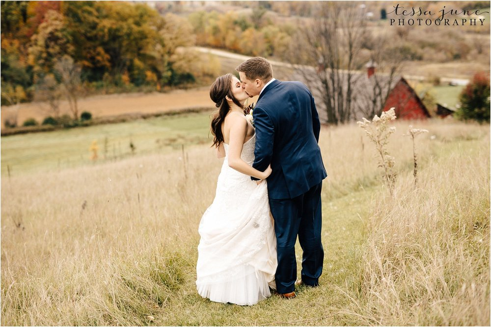 birch-hill-barn-october-wedding-wisconsin-on-a-hill
