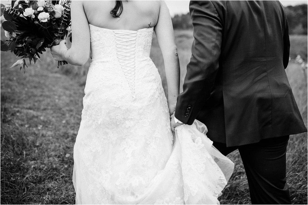 birch-hill-barn-wedding-october-wisonsin-64.jpg