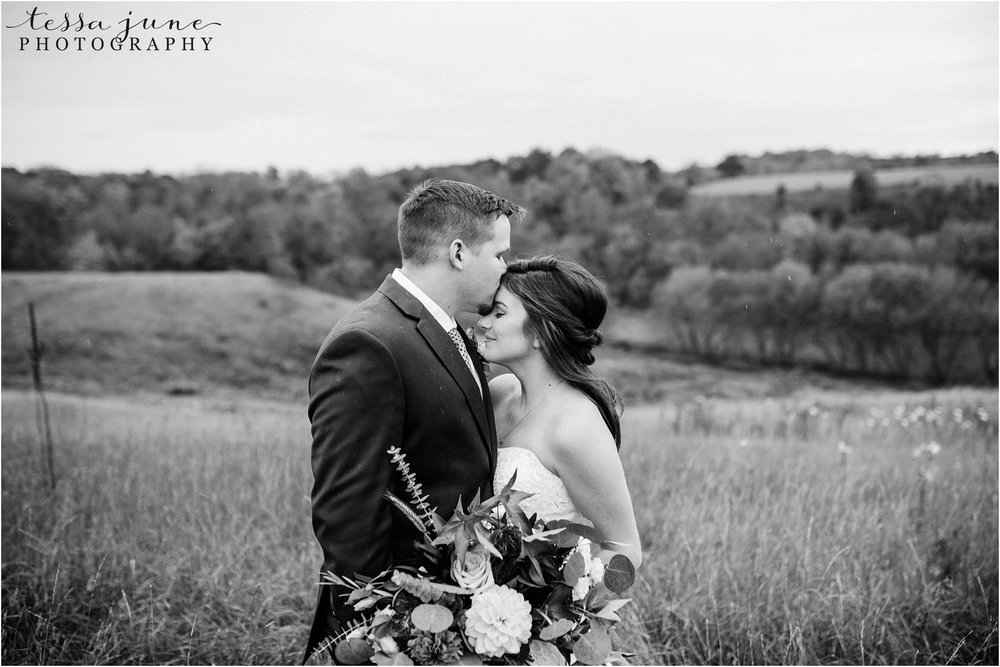 birch-hill-barn-wedding-october-wisonsin-68.jpg