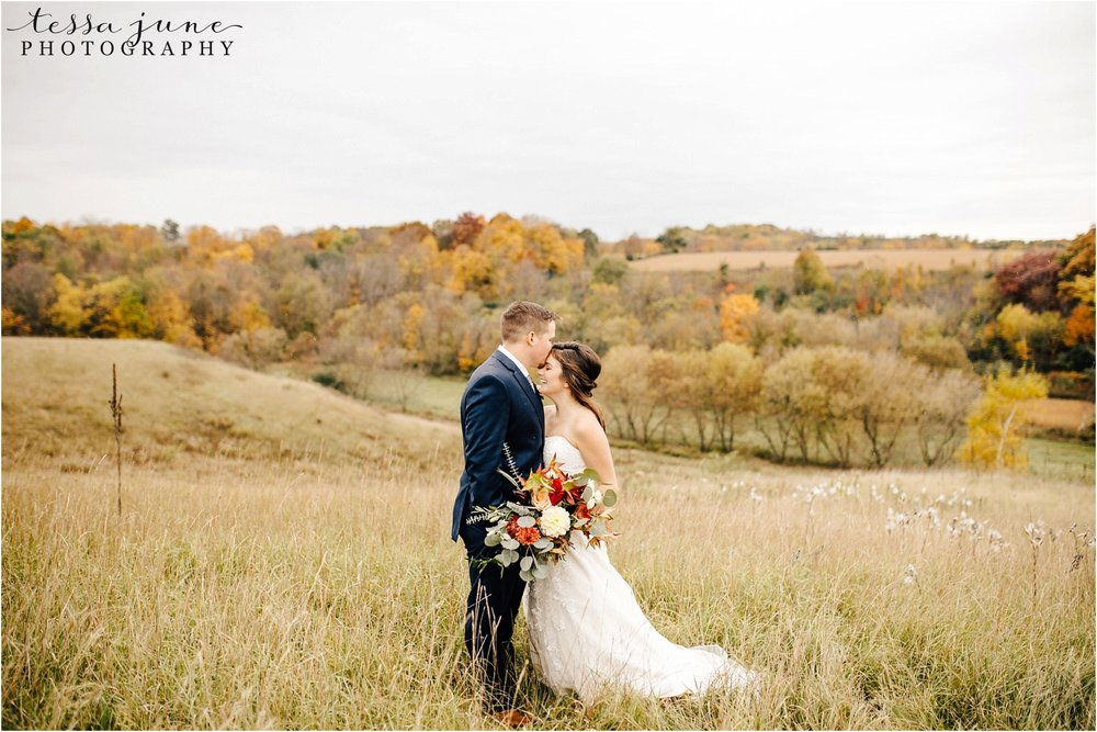 birch-hill-barn-wedding-october-wisonsin-69.jpg