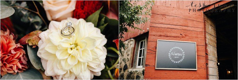 birch-hill-barn-wedding-october-wisonsin-73.jpg