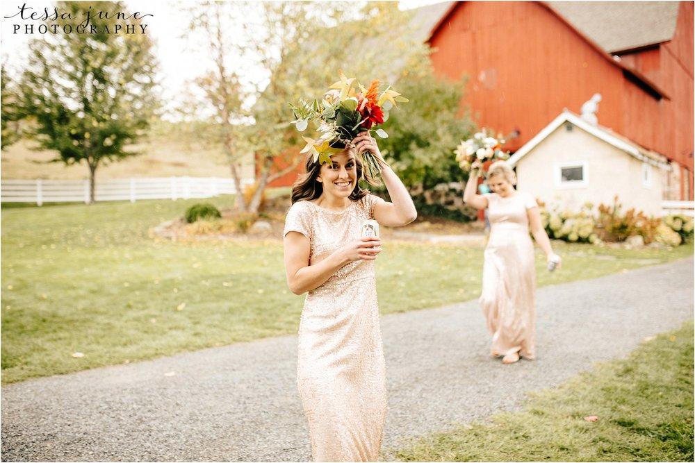 birch-hill-barn-wedding-october-wisonsin-74.jpg