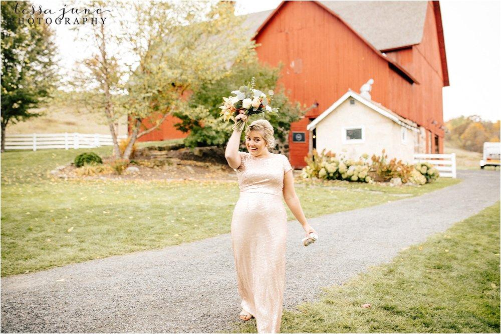 birch-hill-barn-wedding-october-wisonsin-75.jpg