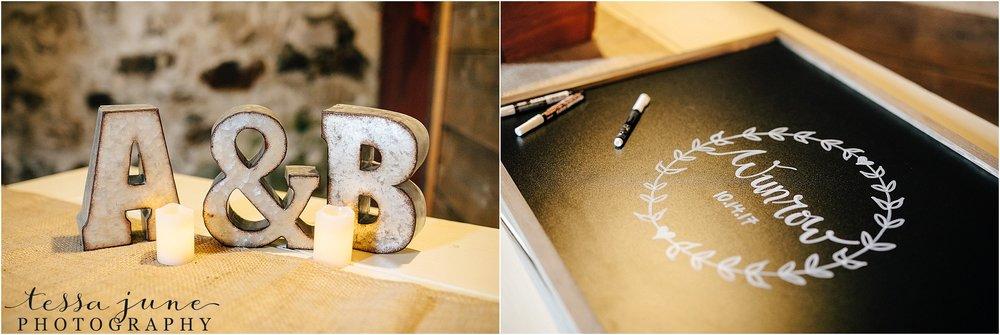 birch-hill-barn-wedding-october-wisonsin-78.jpg