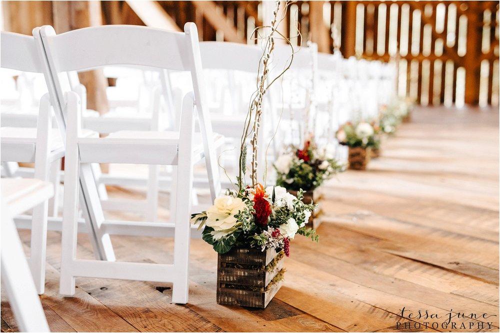 birch-hill-barn-wedding-october-wisonsin-79.jpg