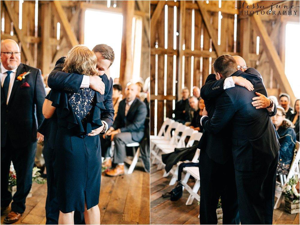 birch-hill-barn-wedding-october-wisonsin-87.jpg