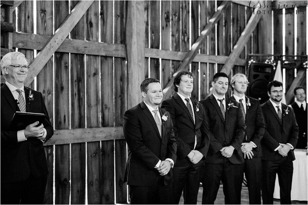 birch-hill-barn-wedding-october-wisonsin-90.jpg