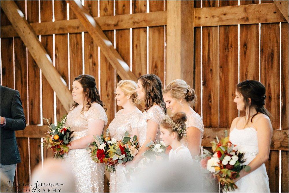 birch-hill-barn-wedding-october-wisonsin-93.jpg