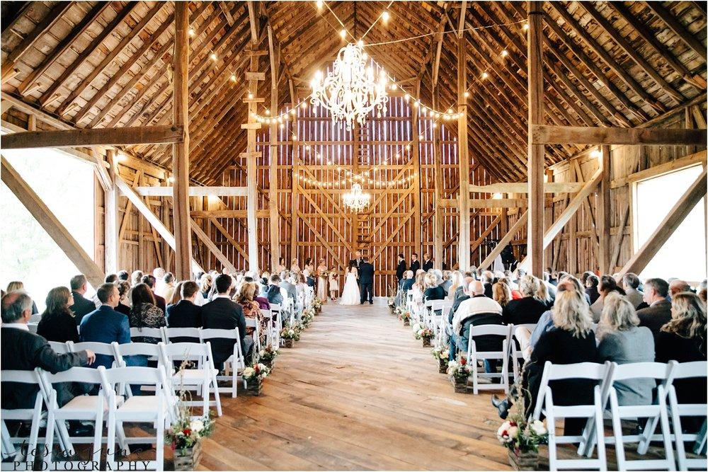 birch-hill-barn-wedding-october-wisonsin-94.jpg