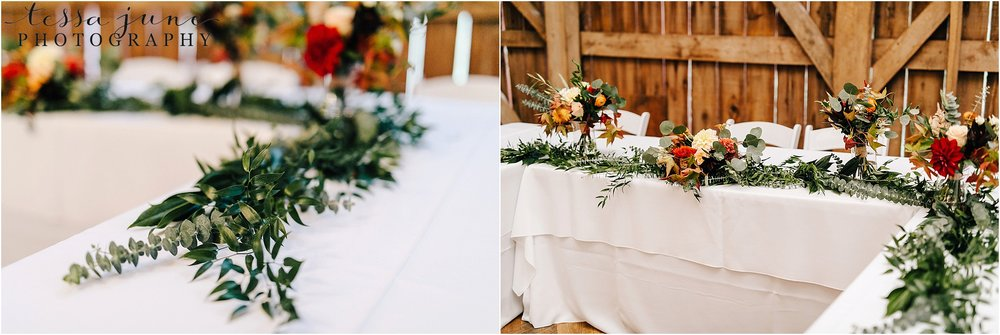 birch-hill-barn-wedding-october-wisonsin-103.jpg