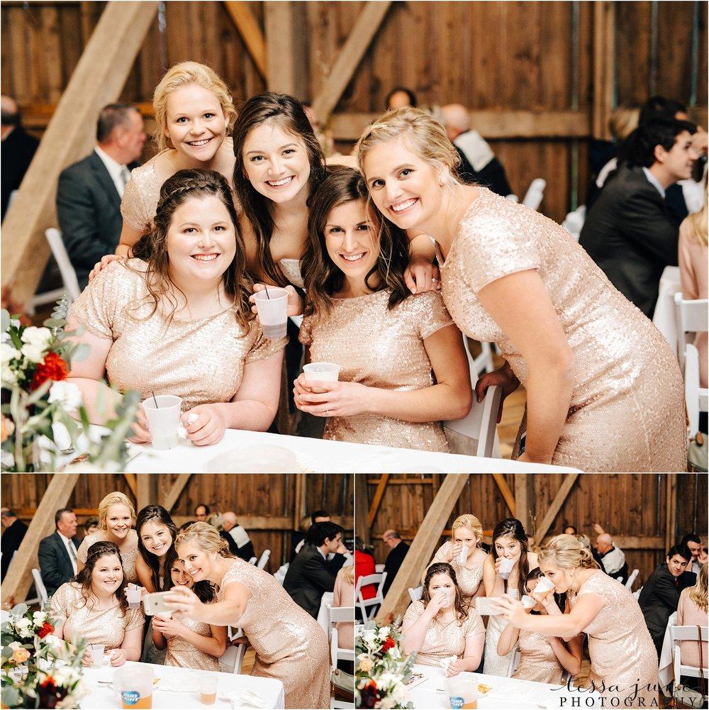 birch-hill-barn-wedding-october-wisonsin-112.jpg