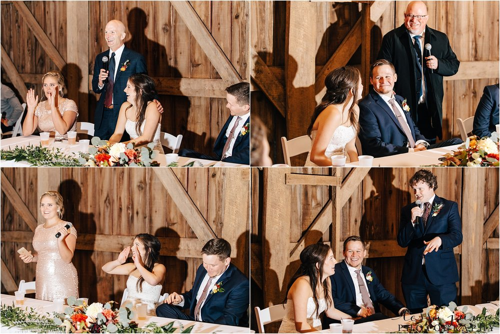 birch-hill-barn-wedding-october-wisonsin-114.jpg