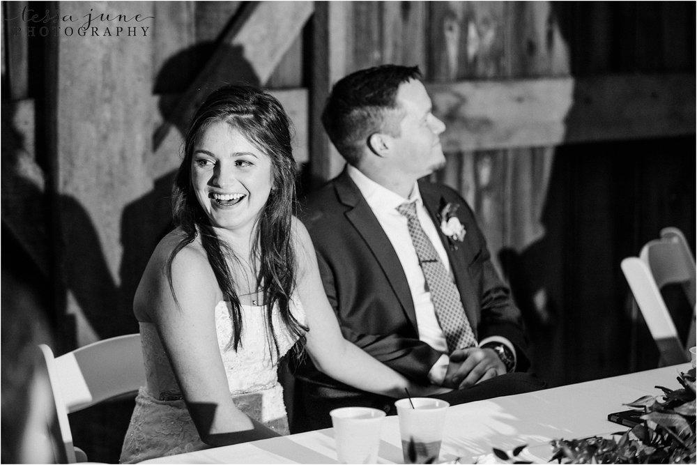 birch-hill-barn-wedding-october-wisonsin-119.jpg