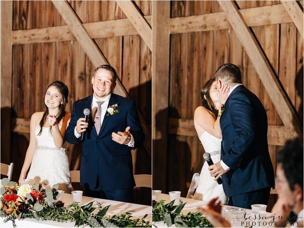 birch-hill-barn-wedding-october-wisonsin-120.jpg