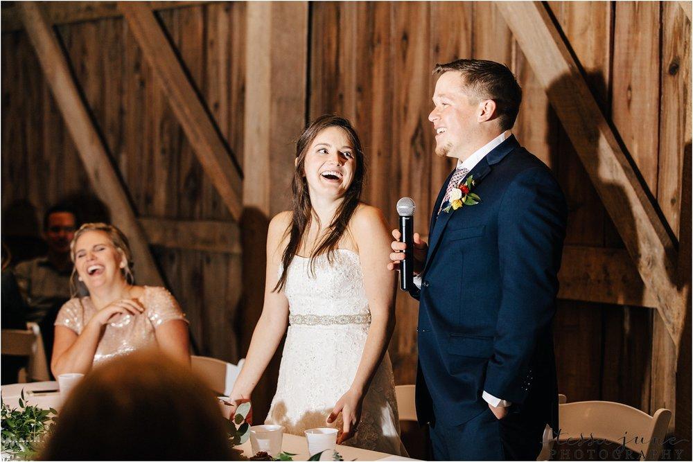 birch-hill-barn-wedding-october-wisonsin-121.jpg