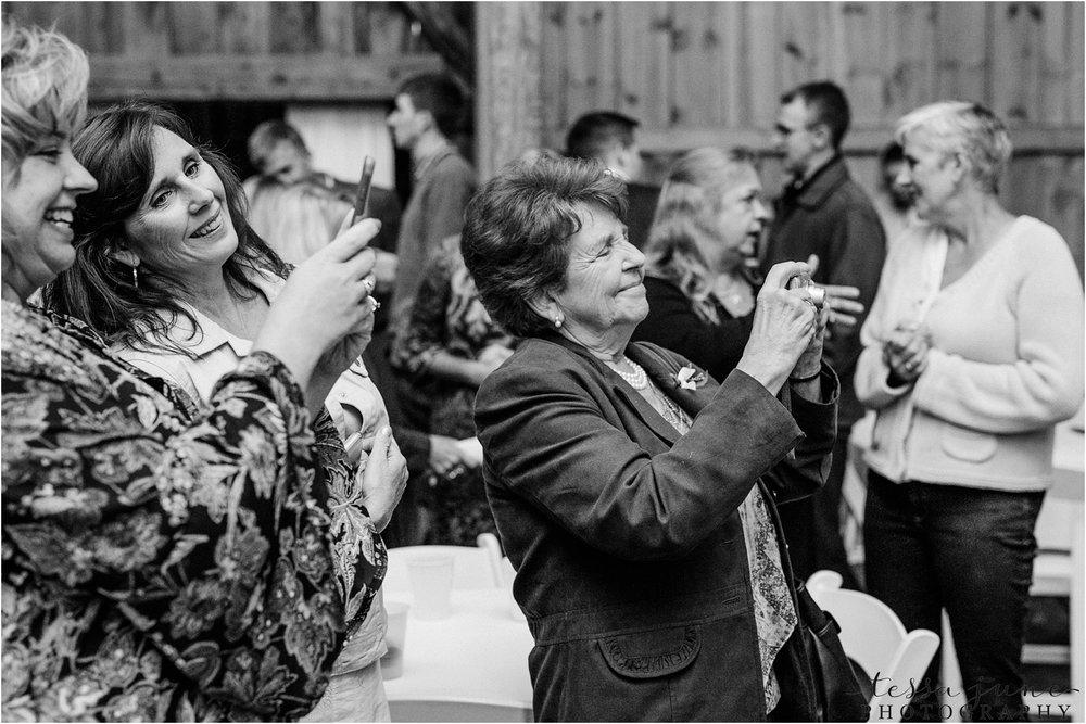 birch-hill-barn-wedding-october-wisonsin-123.jpg