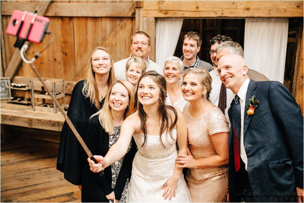 birch-hill-barn-wedding-october-wisonsin-124.jpg