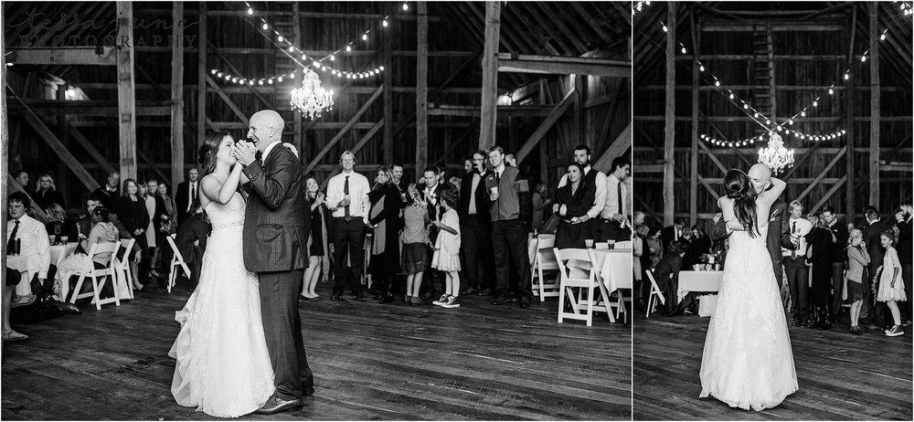 birch-hill-barn-wedding-october-wisonsin-131.jpg