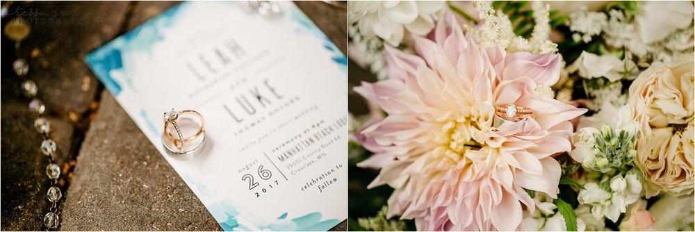 brainerd-minnesota-destination-wedding-boho-floral-st-cloud-photographer