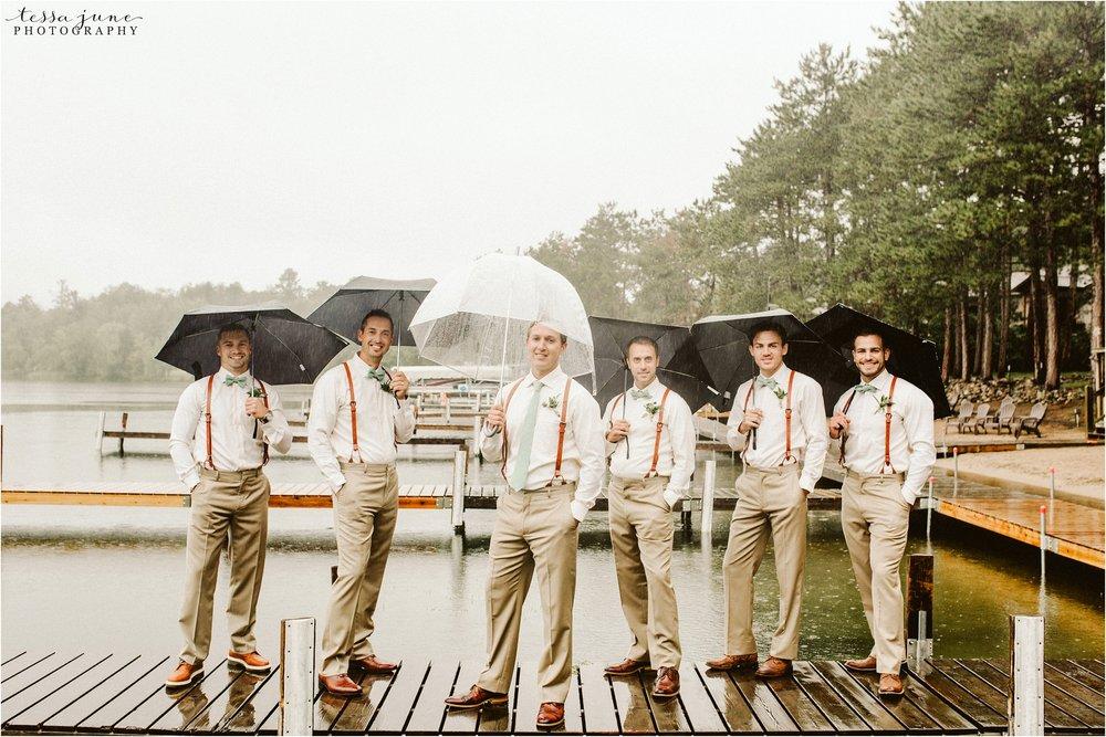 brainerd-lakes-minnesota-summer-wedding-on-the-lake-boho-inspired-34.jpg