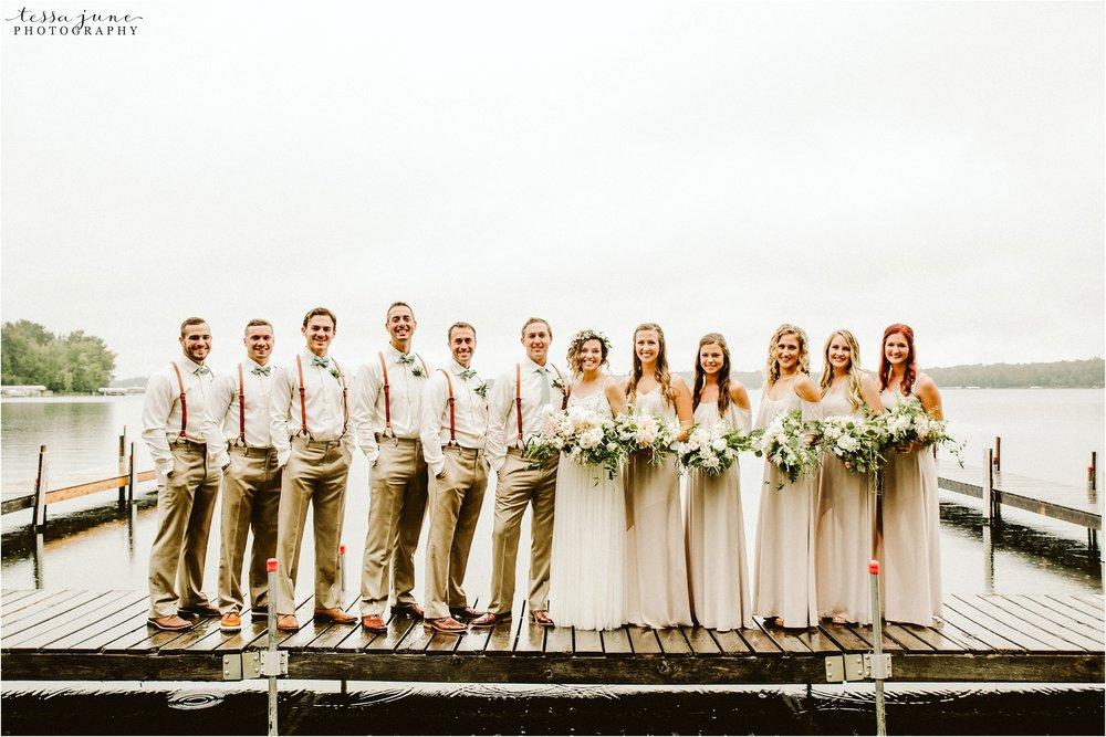 brainerd-lakes-minnesota-summer-wedding-on-the-lake-boho-inspired-43.jpg